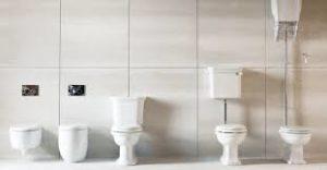 toilets-acplumbing-all-types