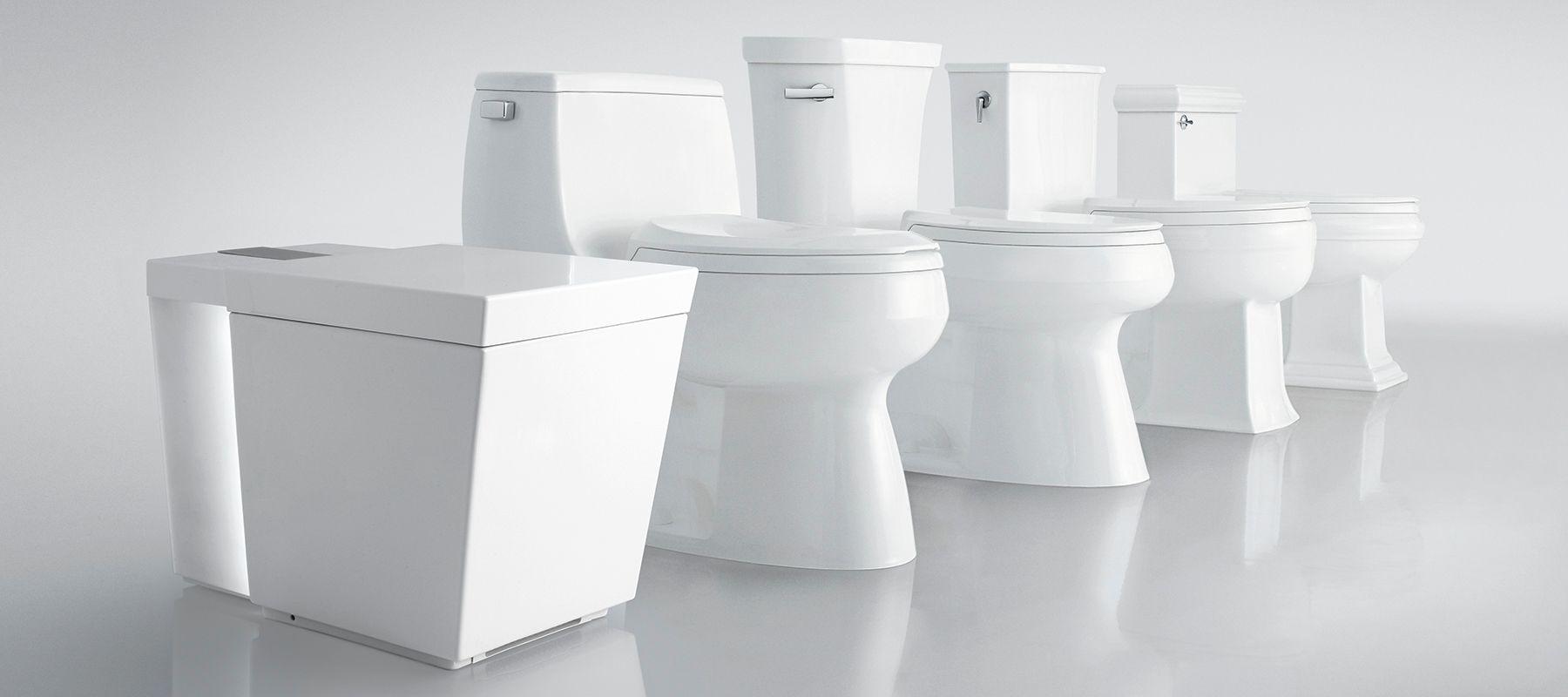 toilets-