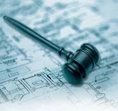 lean construction and plumbing