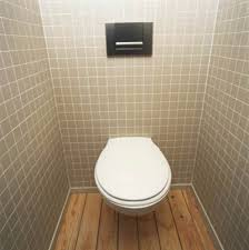 Installed by San Diego Plumber